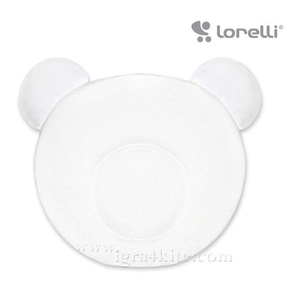 Lorelli - Възглавничка PANDA MEMORY