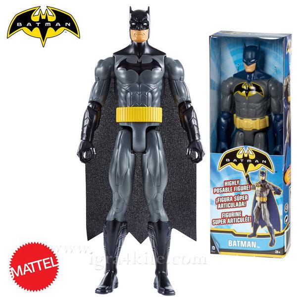 Batman vs Superman - Екшън фигура 30 см Батман cdm61