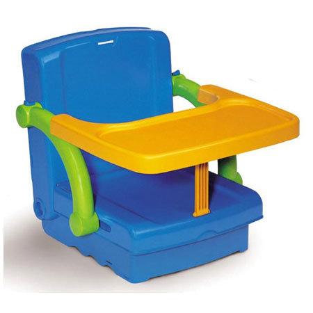 Kids Kit - Столче за хранене Hi-Seat 92100
