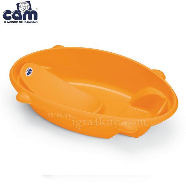 Cam - Анатомична вана Bollicina C095/u38
