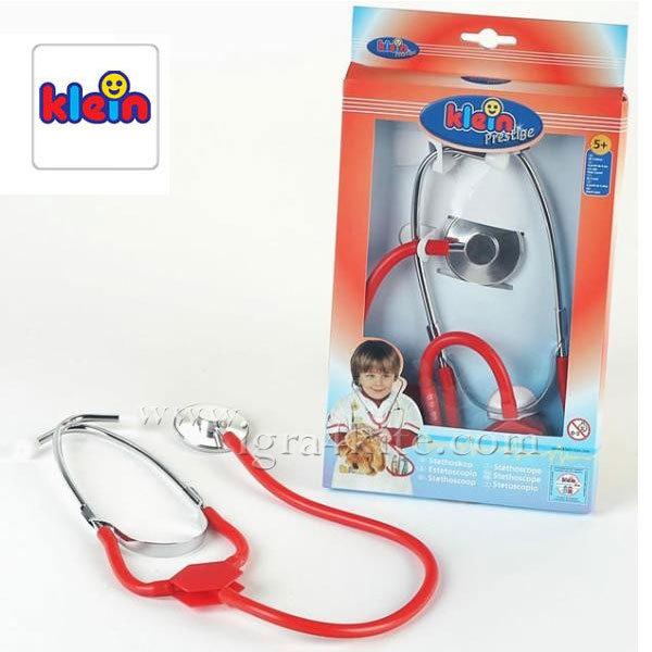 Klein - Детска докторска слушалка