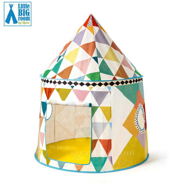 Djeco - Детска палатка DD04490