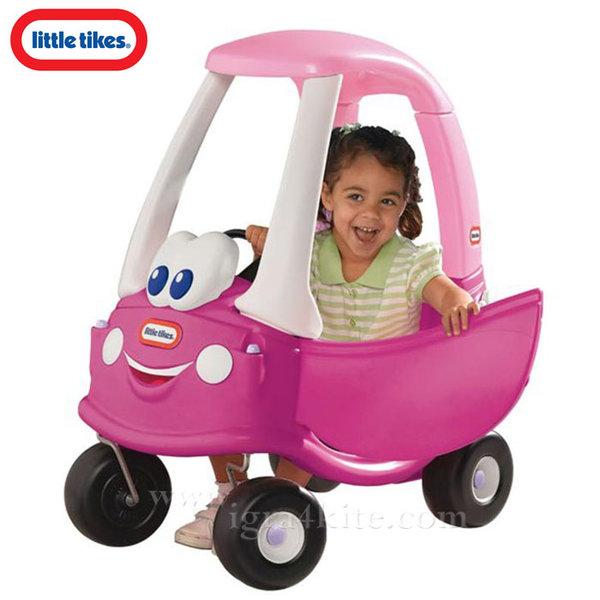 Little Tikes - Кола флинстоун Роузи 630750