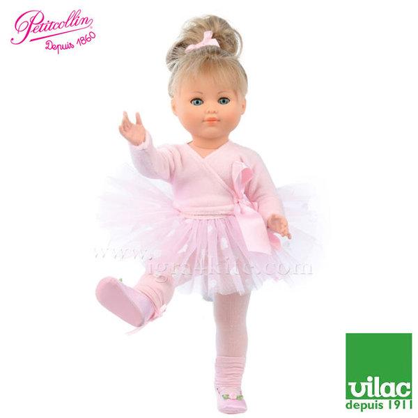 Vilac - Petitcollin Кукла Marie Francoise L'ÉTOILE 284007