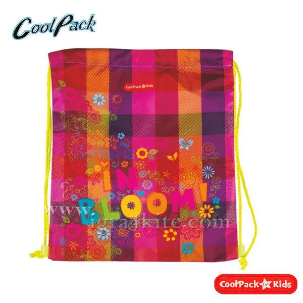 Cool Pack Kids - Bloom Спортна торба 66679