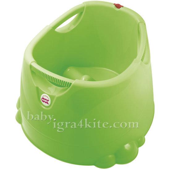 OΚ Baby - Мини басейн за къпане OPLA 813/44