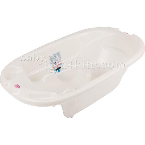 OΚ Baby - Анатомична вана ONDA 790-68
