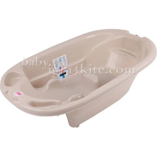 OΚ Baby - Анатомична вана ONDA 790-20