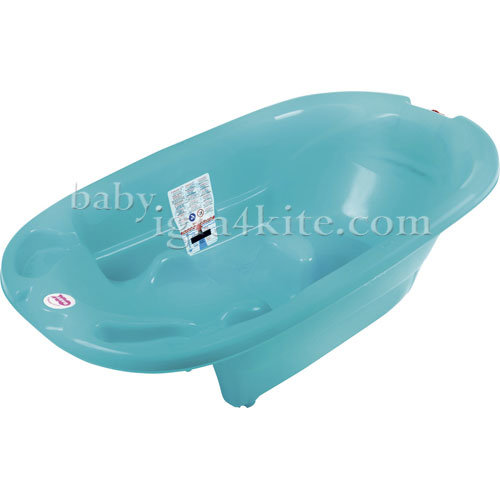 OΚ Baby - Анатомична вана ONDA 790-47