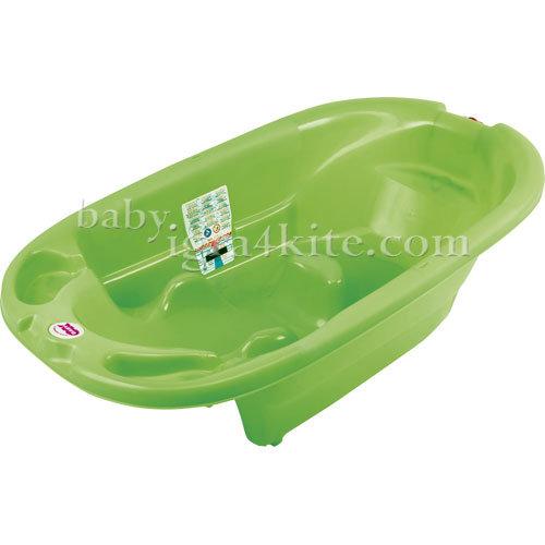 OΚ Baby - Анатомична вана ONDA 790-44