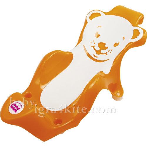 OΚ Baby - Подложка за вана BUDDY 794-45