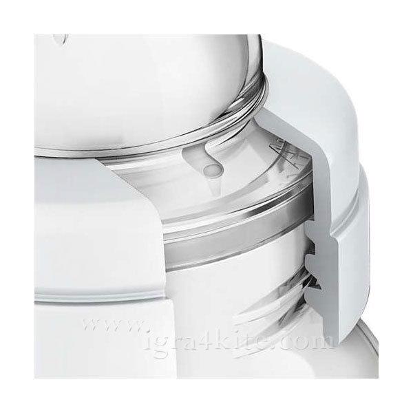 Philips AVENT - Шише за хранене 125 ml Classic+ 0537