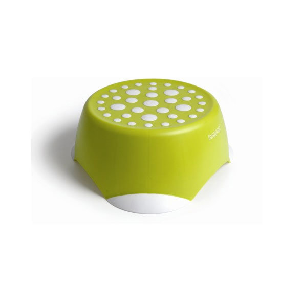Hoppop - Стъпало за баня Monti Lime