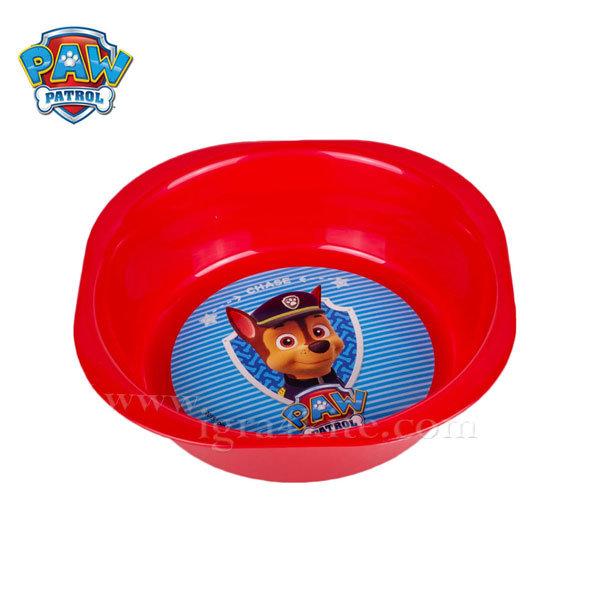 Paw Patrol - Детска купичка Пес Патрул