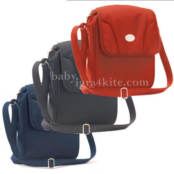 Philips AVENT - Компактна чанта