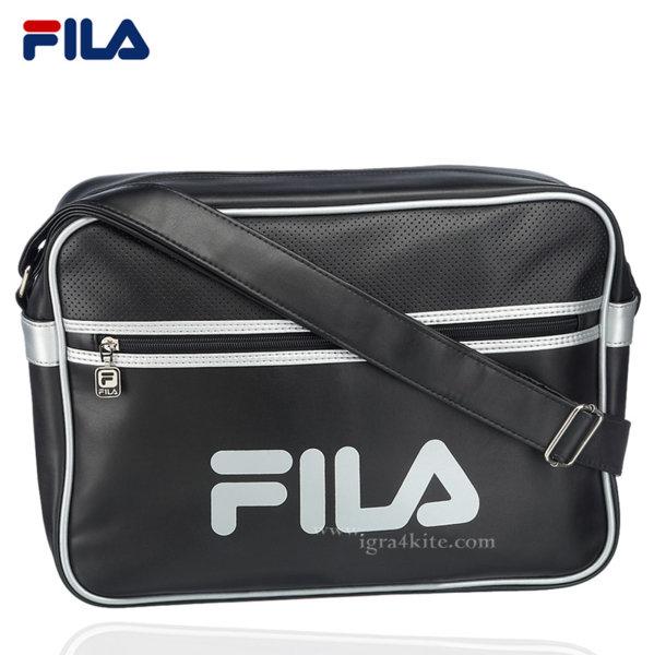 Fila - Чанта за уроци Фила 15065714