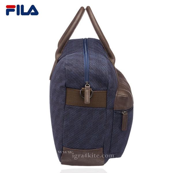 Fila - Чанта за уроци Фила 4150080
