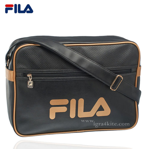Fila - Чанта за уроци Фила 23036715