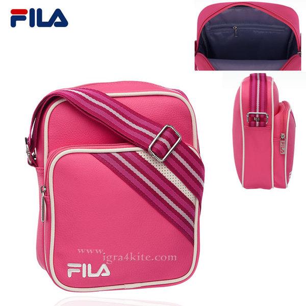 Fila - Чанта за носене през рамо Фила 23086715