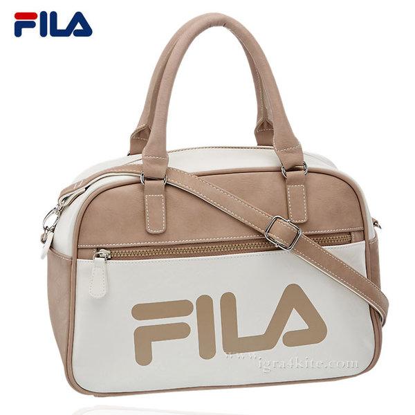 Fila - Чанта за носене през рамо Фила 22546715