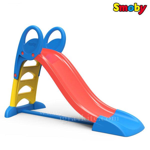 Smoby - Детска пързалка 820500