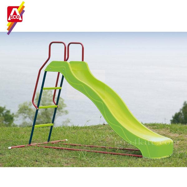 Alco - Детска пързалка 2м 6020n