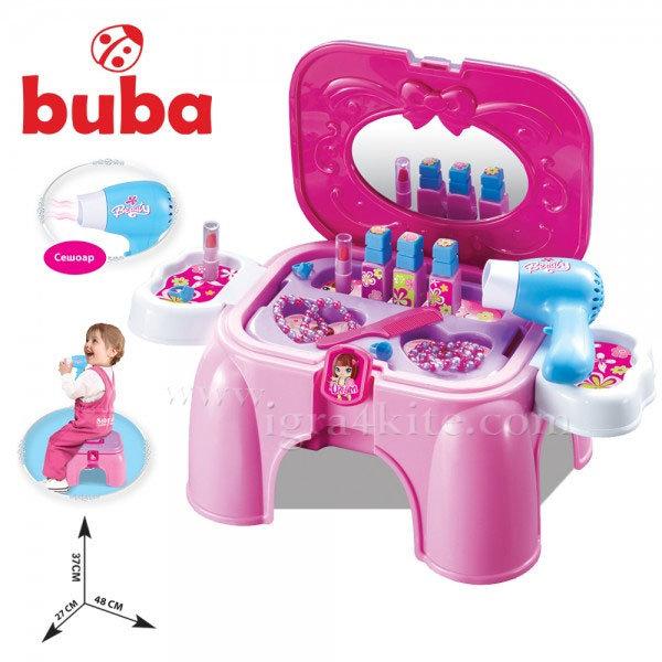 Buba - Детска тоалетка Beauty 008-95