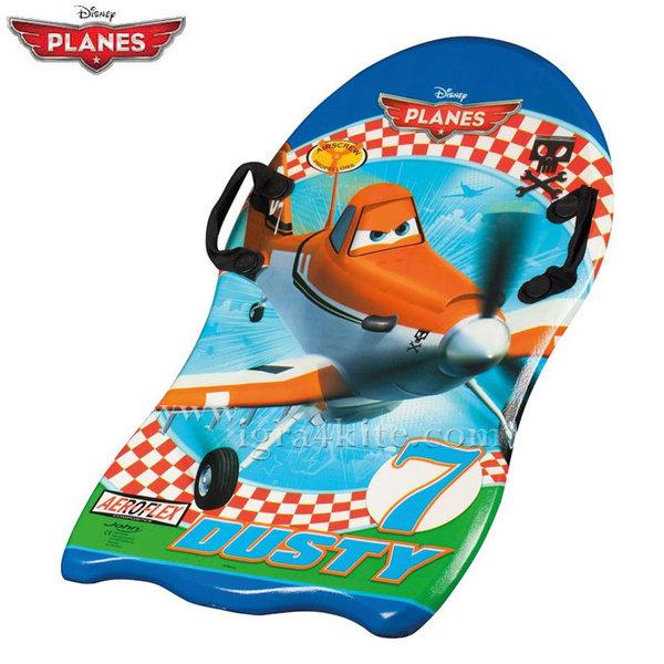 John Disney Planes - Шейна Самолетие 111028