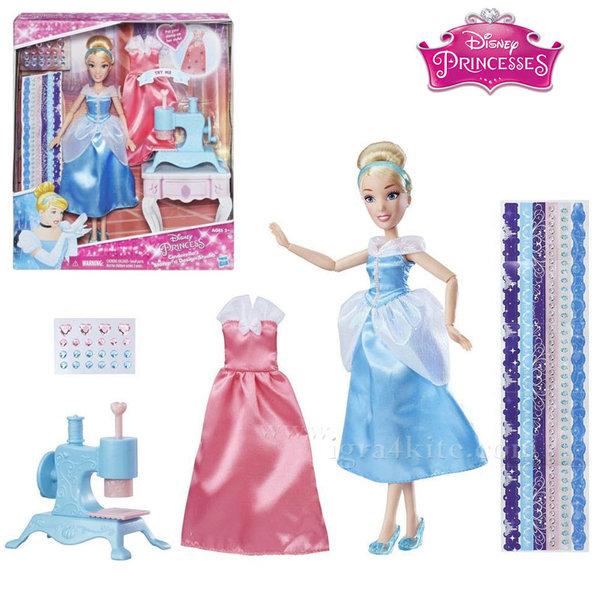 Disney Princess - Модното ателие на Пепеляшка b6908