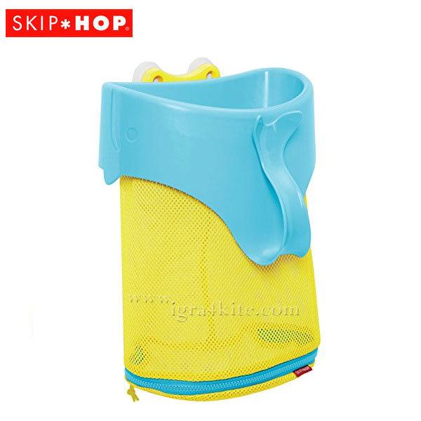 Skip Hop - Подвижен органайзер за баня Чаша 235106