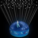 Trousselier - Прожектор Звездно небе Замръзналото кралство 5003