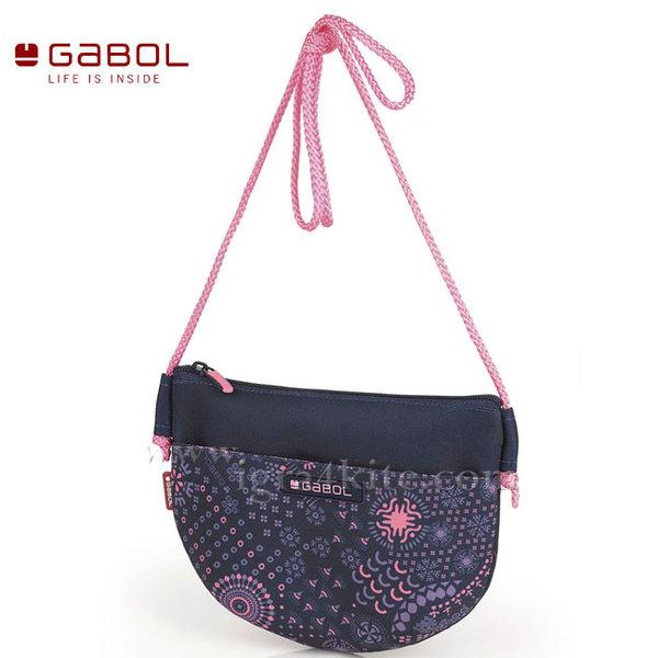 Gabol Lyric - Малка чанта с дълга дръжка Габол 219830