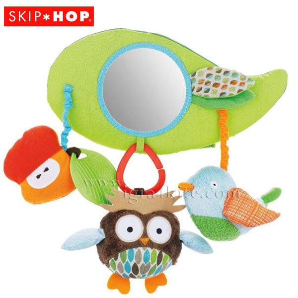 Skip Hop Играчка за количка Приятели 185600