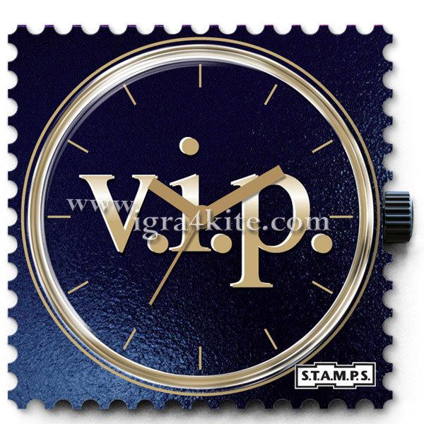Часовник VIP