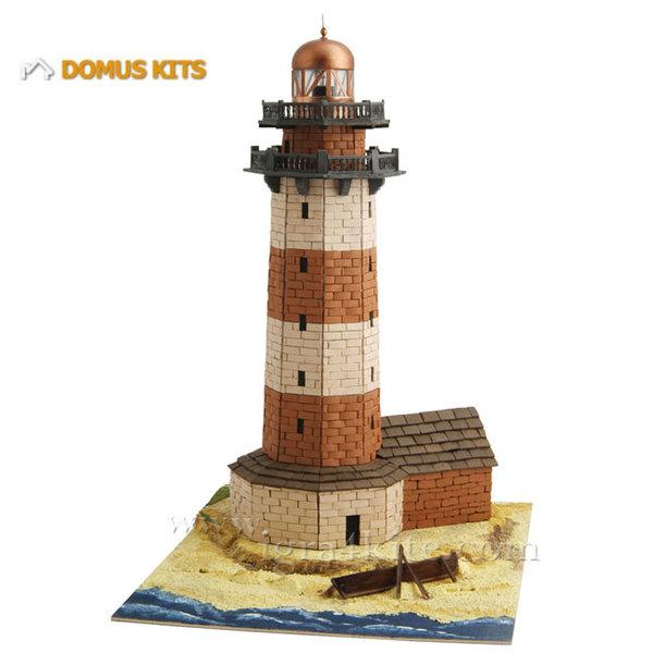 Domus Kits - Направи си Фар 40211