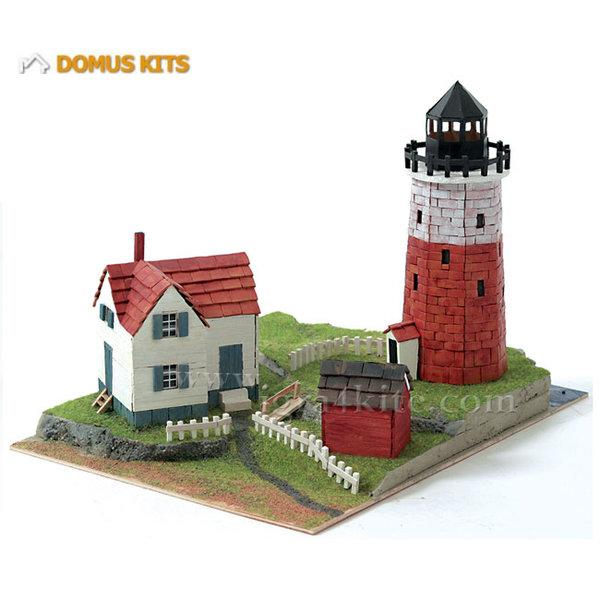 Domus Kits - Направи си Диорама 40213