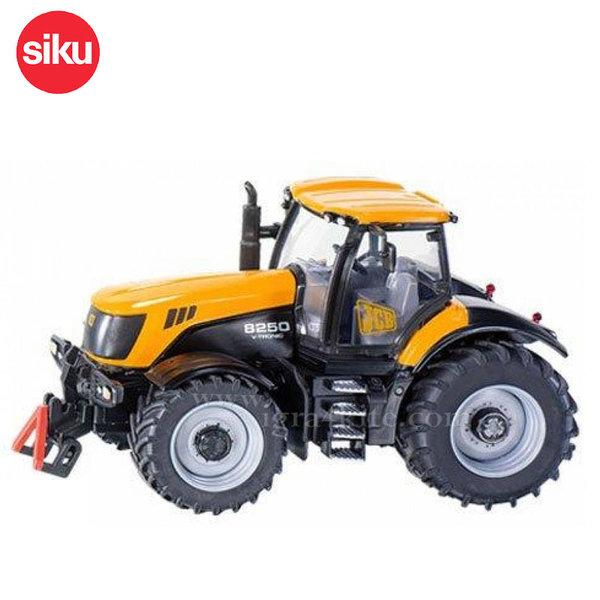 Siku - Трактор JCB 8250 3267