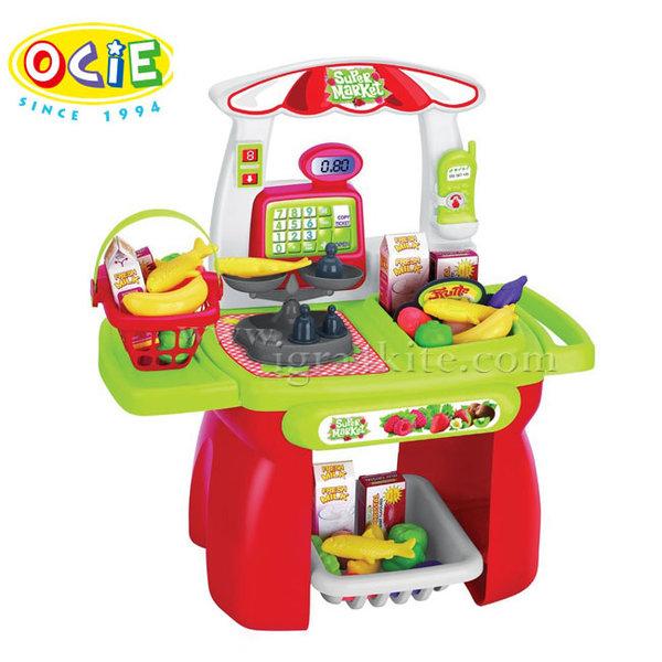 Ocie - Детски супермаркет 867345
