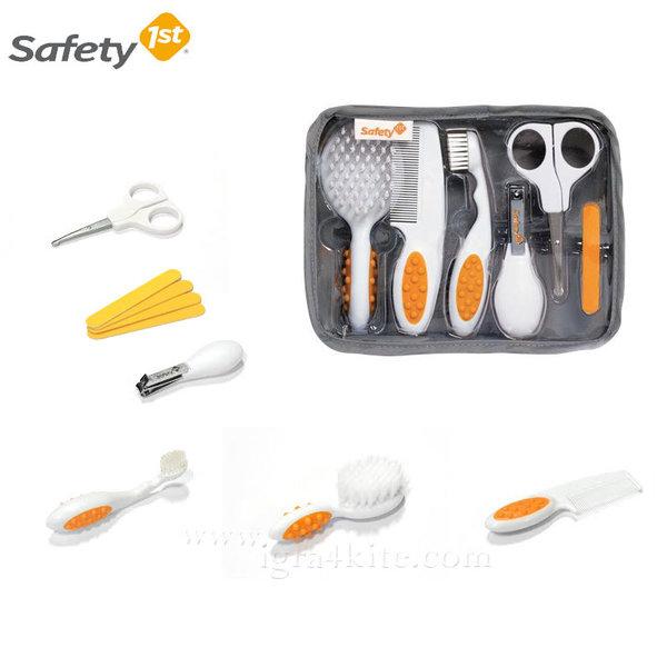 Safety 1st - Несесер с хигиенни принадлежности за бебе 32110137