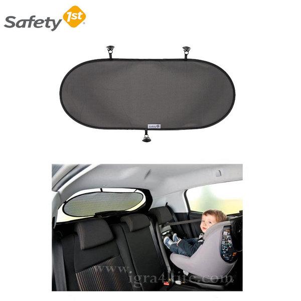 Safety 1st - Сенник за задно стъкло на кола 33110461