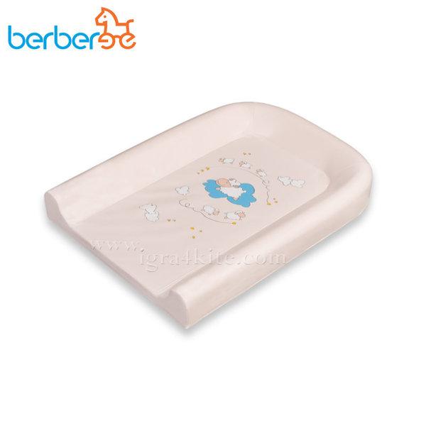 Berber - Подложка за повиване Arena 80см Агънце 139
