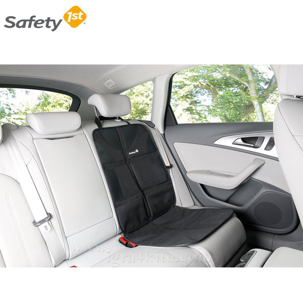 Safety 1st - Протектор за автомобилна седалка 33110462