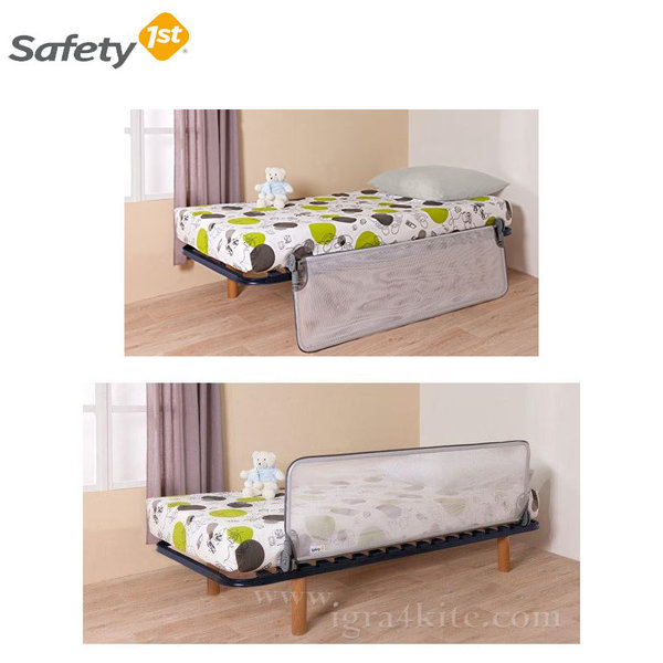 Safety 1st - Преграда за легло 150см. 24530010