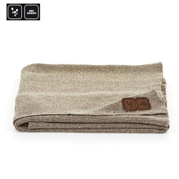 ABC Design - Одеяло за количка bean 91303/706