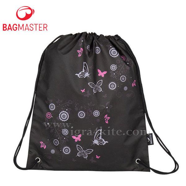 Bagmaster - Ученическа спортна торба Galaxy 7A 7810
