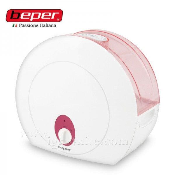 Beper - Овлажнителя за въздух 70.410