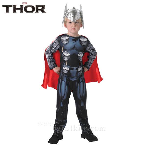 Детски карнавален костюм Marvel Thor 610735