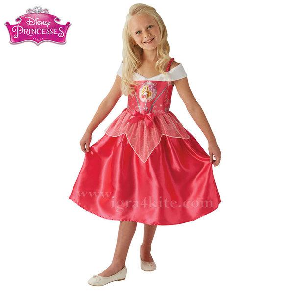 Детски карнавален костюм Disney Спящата красавица 620538