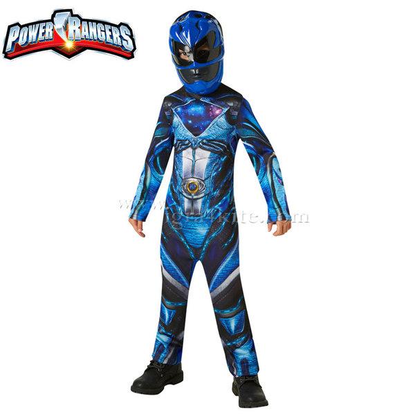 Детски карнавален костюм Power Rangers 630714