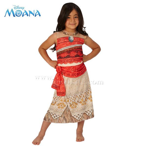 Детски карнавален костюм Disney Моана 630036